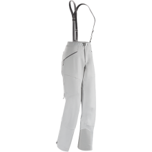 Procline FL Pant Women's by Arc'teryx in Charleston Sc