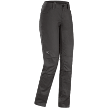 Murrin Pants Women's by Arc'teryx