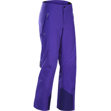 Kakeela Pant Women's by Arc'teryx