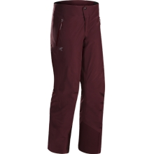 Kakeela Pant Women's by Arc'teryx in Rocky View No 44 Ab