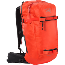 Voltair 20 Backpack by Arc'teryx in Vancouver BC