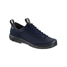Acrux SL GTX Approach Shoe Men's by Arc'teryx in Medicine Hat Ab