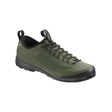 Acrux SL GTX Approach Shoe Men's by Arc'teryx in Bentonville Ar