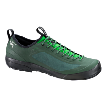 Acrux SL GTX Approach Shoe Men's by Arc'teryx in Champaign Il