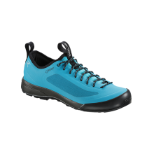 Acrux SL GTX Approach Shoe Women's by Arc'teryx