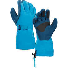 Beta Glove by Arc'teryx