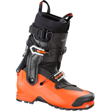 Procline Carbon Support Boot by Arc'teryx in Aspen CO