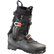 Procline Lite Boot Men's by Arc'teryx in Aspen CO