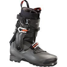 Procline Support Boot Men's by Arc'teryx