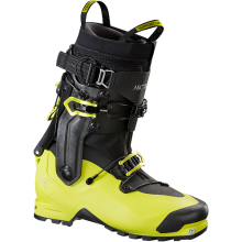 Procline Support Boot Women's by Arc'teryx in Aspen CO