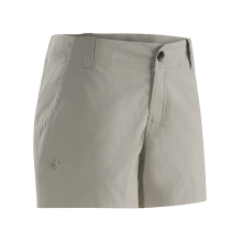 Camden Chino Short Women's by Arc'teryx in Redding Ca