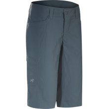 Parapet Long Women's by Arc'teryx