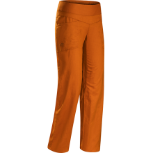 Spadina Pant Women's by Arc'teryx in Redding Ca