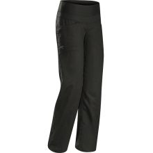 Spadina Pant Women's by Arc'teryx in Prescott Az