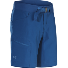 Sylvite Short Women's by Arc'teryx