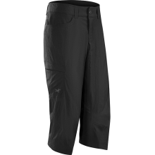 Parapet Capri Women's by Arc'teryx in Prescott Az
