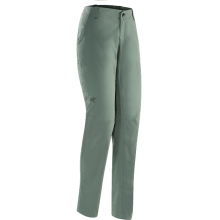 Camden Chino Pant Women's by Arc'teryx