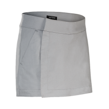 A2B Skort Women's by Arc'teryx