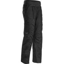 Roxen Pant Women's by Arc'teryx