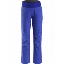 Levita Pant Women's by Arc'teryx