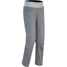 Levita Pant Women's by Arc'teryx in Prince George Bc