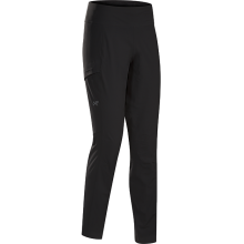 Sabria Pant Women's by Arc'teryx in Chicago IL