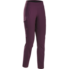 Sabria Pant Women's by Arc'teryx in Park City Ut