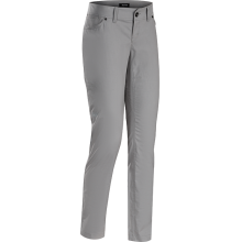 Dori Pant Women's by Arc'teryx