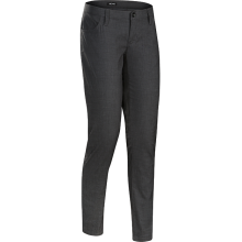A2B Commuter Pant Women's by Arc'teryx