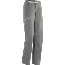 Psiphon SL Pant Women's by Arc'teryx in Canmore Ab