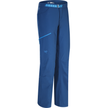 Psiphon SL Pant Women's by Arc'teryx in Vancouver BC