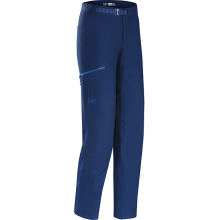 Psiphon SL Pant Women's by Arc'teryx in Succasunna Nj