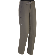 Gamma LT Pant Women's by Arc'teryx in Vancouver BC