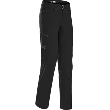Gamma LT Pant Women's by Arc'teryx in Fairbanks Ak