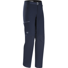 Psiphon FL Pant Women's by Arc'teryx in Vancouver BC