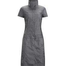 Blasa Dress Women's by Arc'teryx
