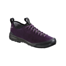 Acrux SL Leather Approach Shoe Women's by Arc'teryx