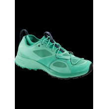 Norvan VT Shoe Women's by Arc'teryx in Jacksonville Fl
