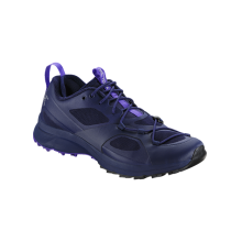 Norvan VT Shoe Women's by Arc'teryx