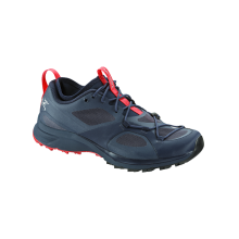 Norvan VT Shoe Women's by Arc'teryx in New York Ny
