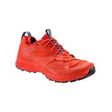 Norvan VT GTX Shoe Women's