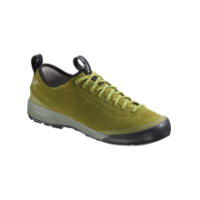 Acrux SL Leather Approach Shoe Men's by Arc'teryx
