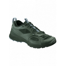 Norvan VT Shoe Men's by Arc'teryx in Los Angeles CA