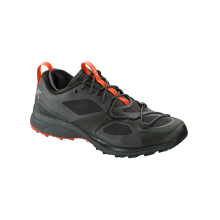 Norvan VT Shoe Men's by Arc'teryx in Montreal Qc