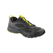 Norvan VT Shoe Men's by Arc'teryx in San Luis Obispo Ca