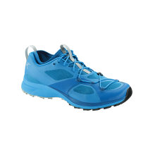 Norvan VT Shoe Men's by Arc'teryx in Ramsey Nj