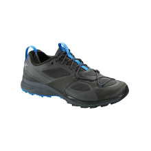 Norvan VT GTX Shoe Men's by Arc'teryx in Houston Tx