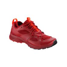 Norvan VT GTX Shoe Men's by Arc'teryx