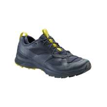 Norvan VT GTX Shoe Men's by Arc'teryx