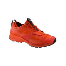 Norvan VT GTX Shoe Men's by Arc'teryx in Boulder Co